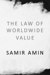 (P/B) THE LAW OF WORLDWIDE VALUE