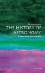 (P/B) THE HISTORY OF ASTRONOMY