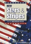 NEW STARS AND STRIPES FOR THE MICHIGAN ECCE