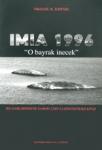 ΙΜΙΑ 1996 «O BAYRAK INECEK»