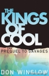 (P/B) THE KINGS OF COOL