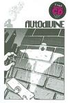 AUTODIVINE (6 TRACK AUDIO-CD)