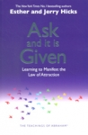 (P/B) ASK AND IT IS GIVEN