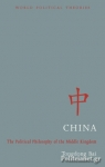 (P/B) CHINA