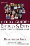 (P/B) ENTRIES AND EXITS