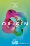 (P/B) ORIGIN