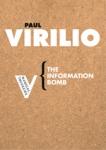 (P/B) THE INFORMATION BOMB