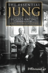 (P/B) THE ESSENTIAL JUNG
