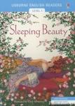 SLEEPING BEAUTY (+ACTIVITIES AND FREE AUDIO)