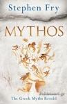 (P/B) MYTHOS