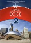 CAMLA ECCE PRACTICE TESTS 2