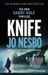 (P/B) KNIFE