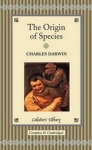(H/B) THE ORIGIN OF SPECIES