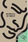 (P/B) QUERELLE OF BREST
