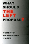 (H/B) WHAT SHOULD THE LEFT PROPOSE?