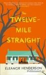 (P/B) THE TWELVE-MILE STRAIGHT