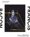 (H/B) FRANCIS BACON