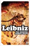 (P/B) THE SHORTER LEIBNIZ TEXTS