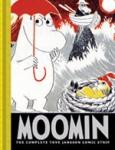 (H/B) MOOMIN BOOK 4