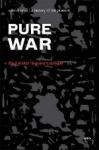 (P/B) PURE WAR