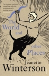 (P/B) THE WORLD AND OTHER PLACES