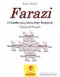 FARAZI