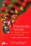 (P/B) UNDERSTANDING HYDROLATS