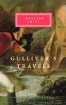 (H/B) GULLIVER'S TRAVELS