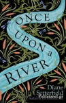 (P/B) ONCE UPON A RIVER