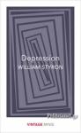 (P/B) DEPRESSION
