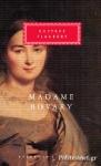 (H/B) MADAME BOVARY