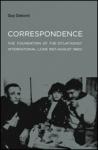(P/B) CORRESPONDENCE