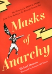 (P/B) MASKS OF ANARCHY