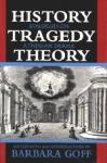 (P/B) HISTORY, TRAGEDY, THEORY