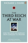 (P/B) THE THIRD REICH AT WAR