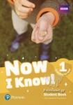 NOW I KNOW! 1