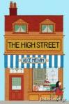 (H/B) THE HIGH STREET
