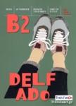 DELF ADO B2 (+CD+TESTS)
