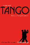 (H/B) THE MEANING OF TANGO