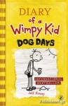 (P/B) DOG DAYS