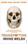 (P/B) TRAINSPOTTING