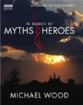 (H/B) IN SEARCH OF MYTHS AND HEROES