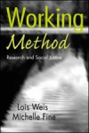 (P/B) WORKING METHOD