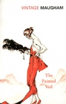(P/B) THE PAINTED VEIL