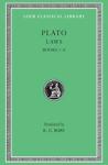 (H/B) PLATO (VOLUME X)