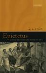 (P/B) EPICTETUS
