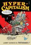 (P/B) HYPER-CAPITALISM
