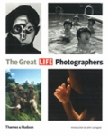 (H/B) THE GREAT LIFE PHOTOGRAPHERS