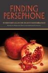 (P/B) FINDING PERSEPHONE