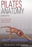 (P/B) PILATES ANATOMY